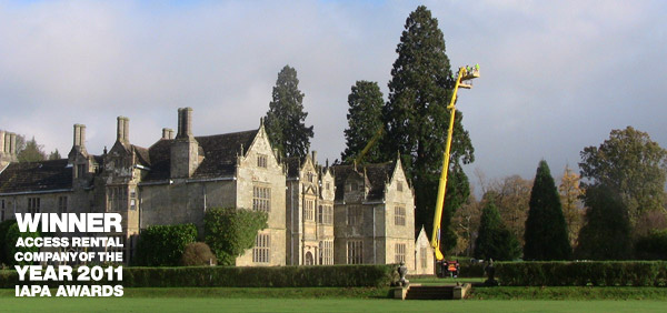 Cherry Picker Hire London, Crawley, Croydon, Rough terrain, Access Equipment, Bronto 46, Bronto 61