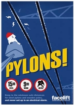 Work at height safety posters - 03