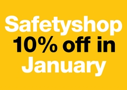 January sale at Facelift