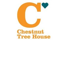 Facelift flashback: £7,500 raised for Chestnut Tree House