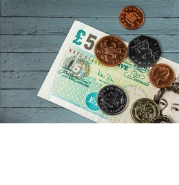 Get ready for changes to statutory payments