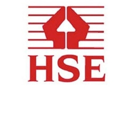 Construction company fined after two workers injured in fall from height