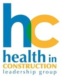 Date set for Construction Health Summit