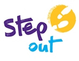 Helping our neighbours - Step Out 2012