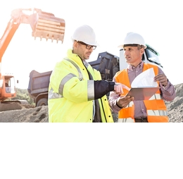 Experienced site workers to lose Grandfather Rights to skills cards