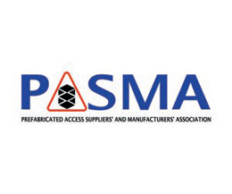 PASMA demands that the HSE Provisional Workplace Fatality Figures for 2011/12 be more forensic