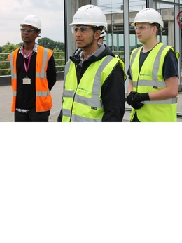 51 new apprenticeship standards approved