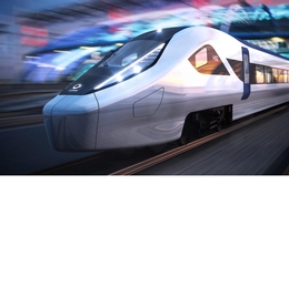 HS2 go-ahead is major boost to construction skills demand