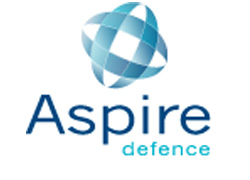 Facelift named as preferred training partner for Aspire Defence Services Limited