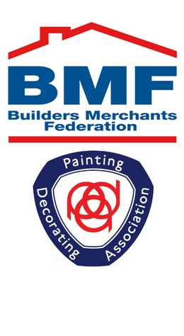 Strategic partnership between BMF and PDA announced