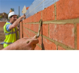 Material prices continue to rocket as builders wait more than a year for bricks