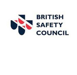 British Safety Council responds to a