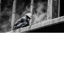 Construction Health Summit - Safety has improved but not our health