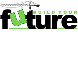Attracting a new generation into the construction industry