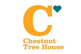Thanks for your support! Chestnut Tree House
