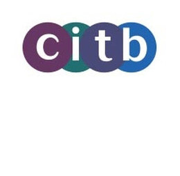 CITB launches new look grant scheme