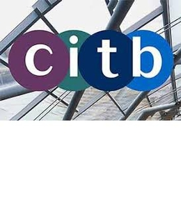 CITB VISION 2020: CITB to award outsourcing contract to SSCL