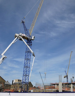 CITB Grants Scheme - are you getting your share?