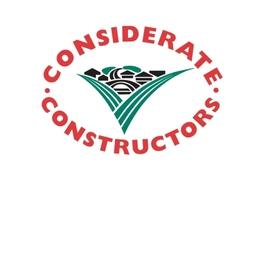 Considerate construction checklist updated