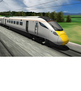 HS2 to create 25,000 construction jobs