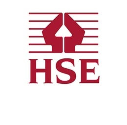 New guidance to help with health and safety