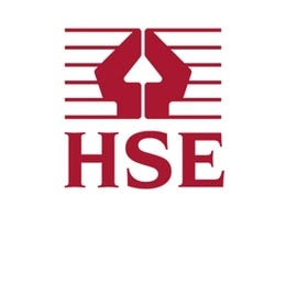 Kent building firm fined after worker falls through garage roof