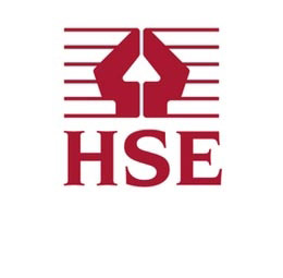 Scaffolder prosecuted after neglecting vital safety measures