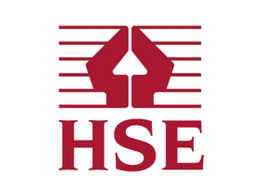 Changes to HSE incident reporting and information services come into effect