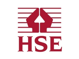 HSE - Poor standards unacceptable on construction sites