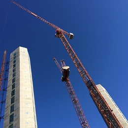 Hike in insurance tax could hit construction industry, says Federation of Master Builders