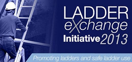 Step change for Facelift customers: Ladder Exchange a big success