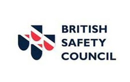 British Safety Council Launches 'Working Well' campaign