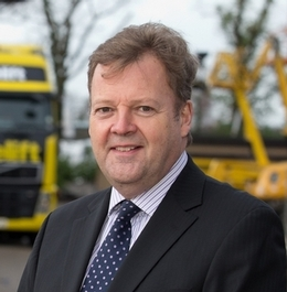 Facelift on the up as it appoints new chairman and moves toward franchising