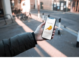Canairy app - Will it help?