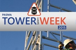 Pasma Tower week approaches!
