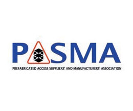 PASMA Demands more in depth analysis to the causes of fatalities in HSE report