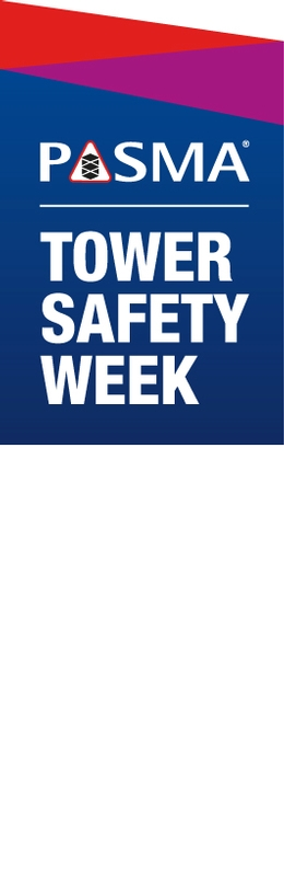 Tower Safety Week 2018