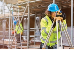 CITB research: industry must respond to Brexit skills challenge