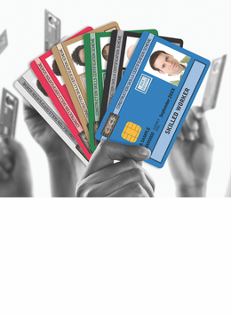 CSCS announce price rise for cards