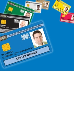 Are you paying too much for your CSCS card?