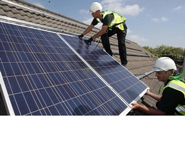 New Design guide to help solar panels shine wherever they are