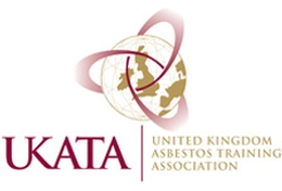 Asbestos contractors produce guide for clients