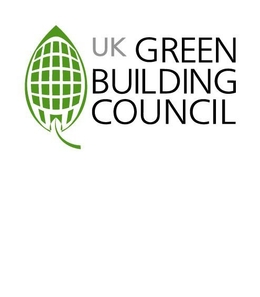 Business leaders urge rethink on zero carbon homes axe