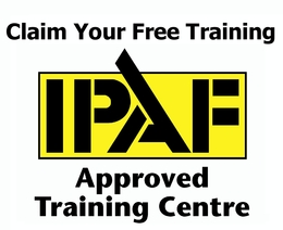 Feb Training Offer