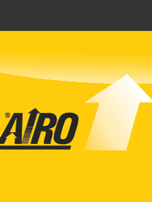 Airo XL16 RTD Hire